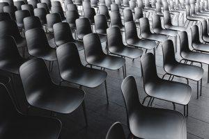 organizadores-profesionales-congreso